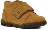 Umi Toddler Boy's 'Bodi E' Chukka Sneaker