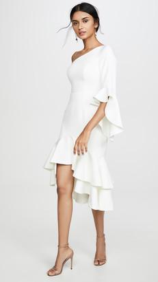 Fame & Partners Natalia Dress