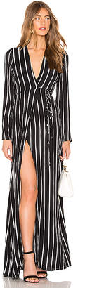 Flynn Skye Kate Maxi Dress