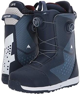 Burton Ion Boa(r) Snowboard Boot