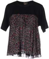 Giambattista Valli T-shirts - Item 37923268
