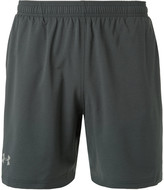 Under Armour Launch Shell Running Shorts