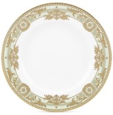 Marchesa By Lenox Rococo Leaf Salad Plate