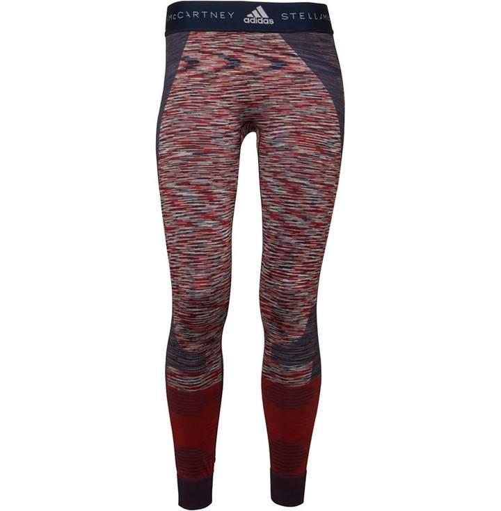 a008ffa2fd Stella Mccartney Adidas Yoga - ShopStyle UK