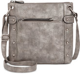 Style&Co. Style & Co Tate Small Crossbody, Created for Macy's