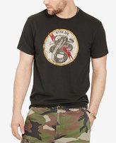 Denim & Supply Ralph Lauren Men's Cobra Division T-Shirt