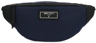 Jimmy Choo Kirt Belt Bag