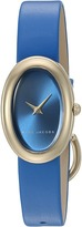 Marc Jacobs Oval - MJ1455 Watches