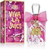 Juicy Couture Viva La Juicy Soirée 100ml EDP