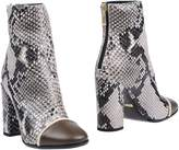 Just Cavalli Ankle boots - Item 11251485