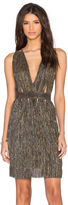 Bec & Bridge Santal Double Strap Dress