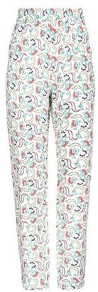 Vanessa Bruno Athe' ATHE' Casual pants