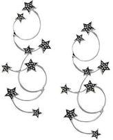 LUXURY FASHION Earrings