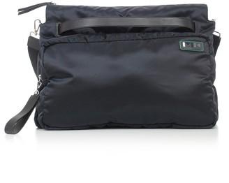 MAISON KITSUNÉ Big Kool Bag
