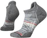 Smartwool Women's PhD® Outdoor Light Micro Socks