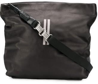 Rick Owens Balloon medium shoulder bag