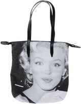 Dries Van Noten Handbags
