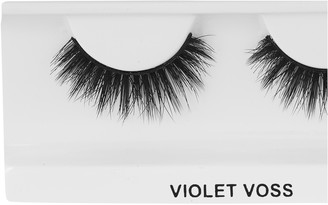 Violet Voss Striptease Premium 3D Faux Mink Lashes