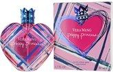 Vera Wang Preppy Princess Eau De Toilette Spray 50ml