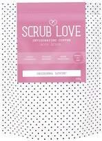 Very Scrub Love Coffee Body Scrub