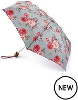 Cath Kidston Antique Rose Umbrella