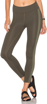 Koral Dynamic Duo Hi Rise Legging