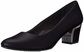 SoftStyle Soft Style womens Deanna Pump