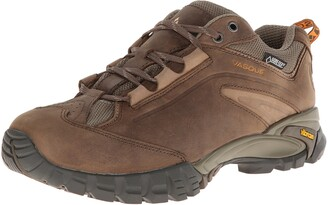 Vasque Women's Mantra 2.0 Gore-Tex Hiking Shoe