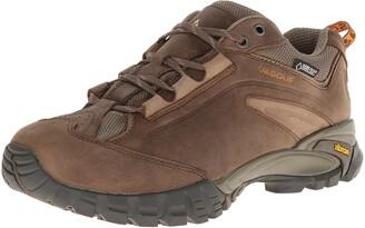 Vasque Women's Mantra 2.0 GTX Hiking Shoe