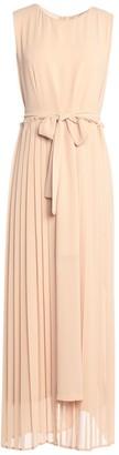 Liu Jo 3/4 length dresses