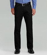 Calvin Klein Sateen Bowery Pants