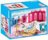 Playmobil Royal Bath Chamber - 5147