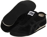 Onitsuka Tiger by Asics Mexico 66 Slip-On Women's Classic Shoes
