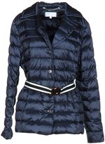 Escada Sport Down jackets