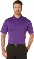 Pga Tour PGA TOUR Airflux Polo Shirt