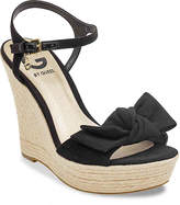 G by Guess Dalina 2 Wedge Sandal - Women's