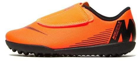 separation shoes 317e6 645b5 Kids Nike Mercurial - ShopStyle UK