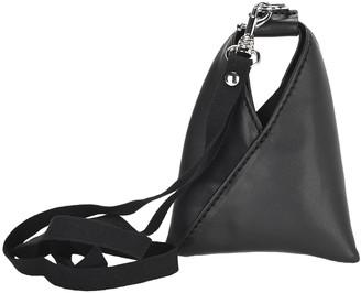 MM6 MAISON MARGIELA Japanese Bag Key Ring