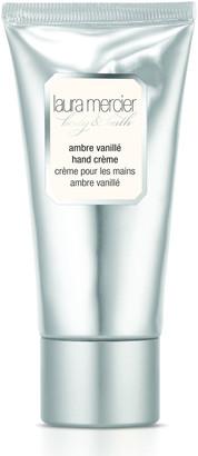 Laura Mercier Hand Creme, Ambre Vanille