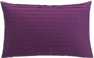 Tracy Porter Chiara 20x12 Decorative Pillow Bedding