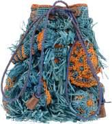 Jamin Puech Cross-body bags - Item 45359965