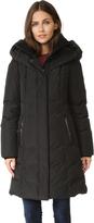 Mackage Leandra Coat