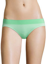 Jockey Modern Fit Bikini Briefs