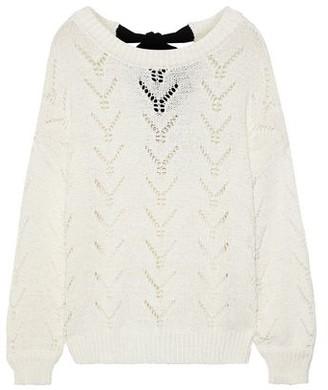 Charli Sweater