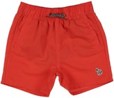 Paul Smith Swim trunks - Item 47197777