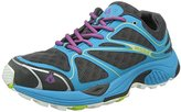 Vasque Women's Pendulum II Gore-Tex Trailing Running Shoe