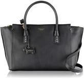 Wimbledon Medium Grab Bag