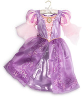Disney Rapunzel Costume for Kids