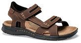Dockers Solano Men's Sandals