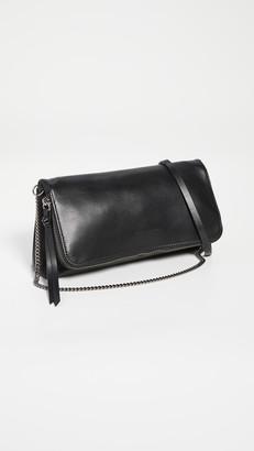 Rebecca Minkoff Date Convertible Crossbody Bag